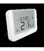 Терморегулятор Salus RT520