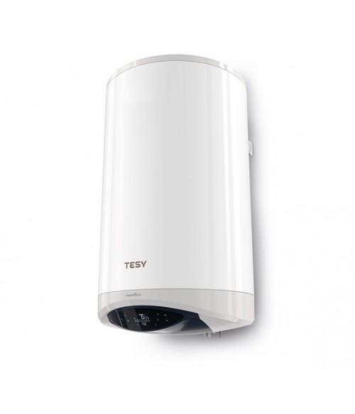 Бойлер TESY GCV 8047 24D C21 ECW