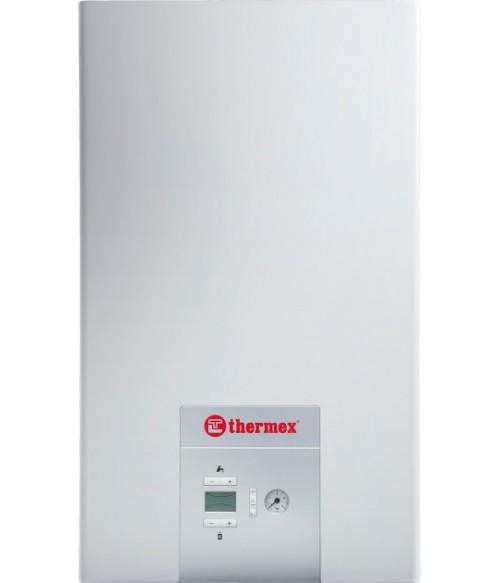 Газовий котел THERMEX EuroElite F24
