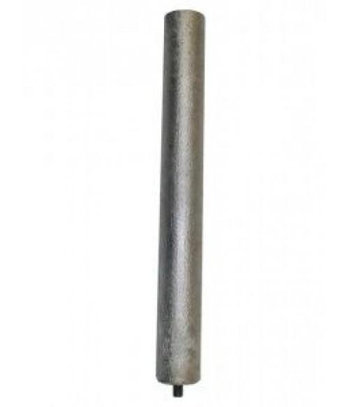 Анод магниевый  к ARISTON 20х200 М5 (10-15-30л)