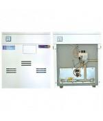 Газовый котел парапетный ТермоБар КС-ГС-5 S