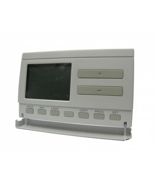 Программируемый терморегулятор COMPUTHERM Q7