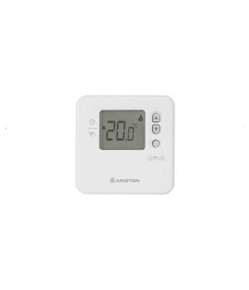 Датчик температуры с электронным управлением Ariston 3318586