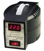 Cтабилизатор напряжения Luxeon AVR-500D