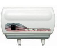 Проточный водонагреватель Atmor In-Line Duo 7