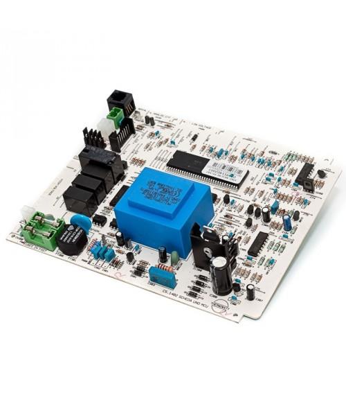 Плата управления к котлу Ariston Uno 24 MI/MFFI-65100729