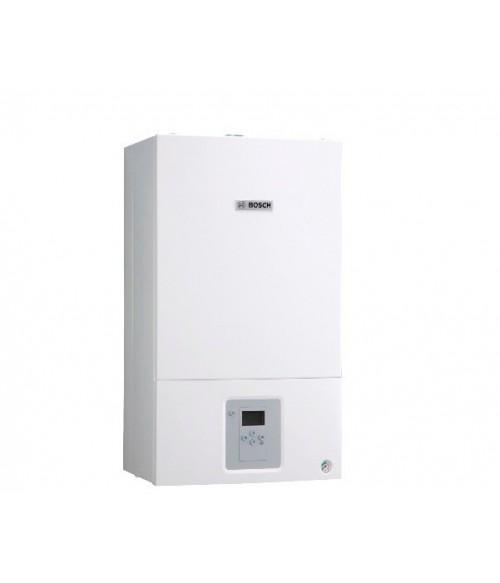Газовый котел Bosch Gaz 6000 W WBN 6000 24H RN