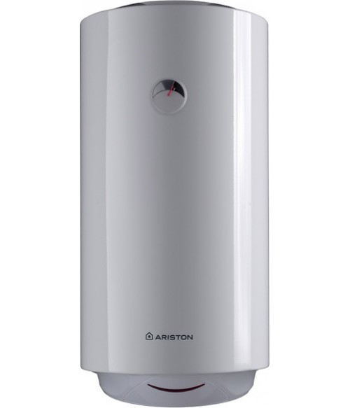 Бойлер Ariston ABS PRO R 50 V Slim