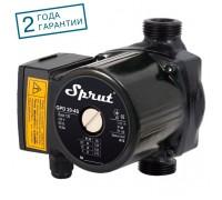Насос циркуляционный SPRUT GPD 20-4S-130