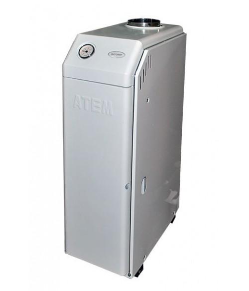 Газовый котел АТЕМ Житомир-3 КС-Г-015 СН-гориз.