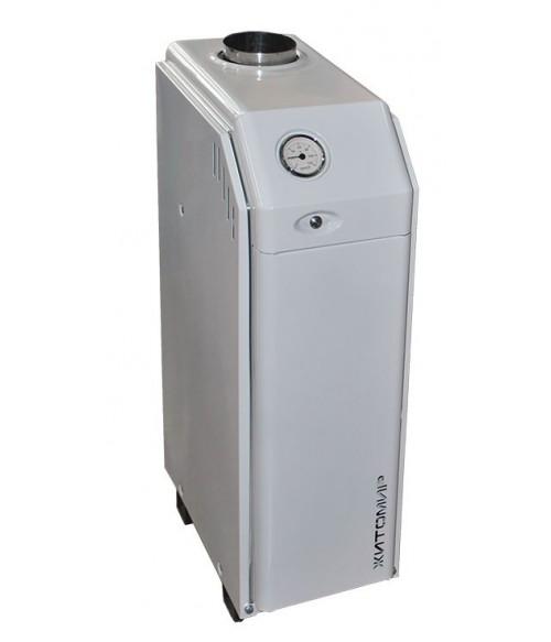 Газовый котел Атем Житомир-3 КС-ГВ-007 СН