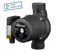 Насос циркуляционный SPRUT GPD 32-8S-180