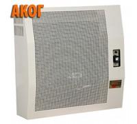 Конвектор газовый Ужгород АКОГ-2М-СП