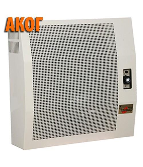 Конвектор газовый Ужгород  АКОГ-4-СП