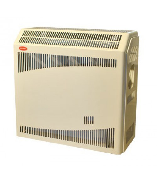 Конвектор газовый Атем Житомир-5 КНС-4