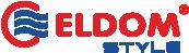 Бойлер ELDOM Style 72270WG 100 - фото 1
